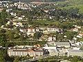 Vista da cidade aguas de lindoia 02.JPG