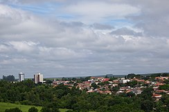 Vista de Itarare2.jpg