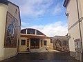 Vista murales fronto ex mercatocivico borore.jpg