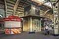 Vitebsky Rail Terminal Platforms 2.jpg