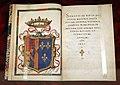 Vittoria colonna, sonetti, ferrara (forse), 1540 (ashburnham 1153).jpg