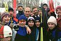 Vladimir Putin 18 January 2002-7.jpg