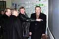 Vladimir Putin 22 December 2000-7.jpg