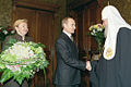 Vladimir Putin 25 February 2002-1.jpg