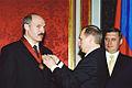 Vladimir Putin 2 April 2001-3.jpg