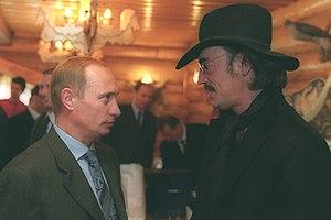 Vladimir Putin 7 October 2000-1.jpg