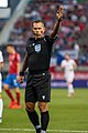 Vladislav Bezborov, Czech Rp.-Montenegro EURO 2020 QR 10-06-2019 (2).jpg