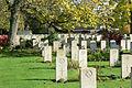 Vlamertinghe Military Cemetery 2.jpg