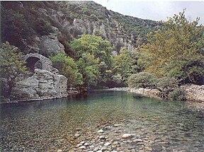 Βοϊδομάτης - Βικιπαίδεια 0789a12bf82