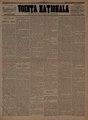 Voința naționala 1890-11-30, nr. 1849.pdf