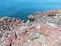 Volcanic rocks of Nisyros.jpg