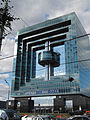 Volgogradsky Prospekt (4936677091).jpg