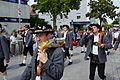 Volksfestzug 2013 Neumarkt Opf 308.JPG