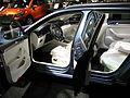 Volkswagen Passat Variant B8 interior.jpg