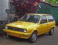 Volkswagen Polo 1.05 (13918306710).jpg
