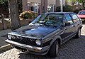 Volkswagen polo 1990.jpg