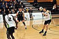 Volleyball UFV men vs COTR 06 (11092384674).jpg
