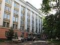 Vologda - Prospekt Pobedy, 33.JPG