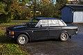Volvo 144 en Hemse.jpg