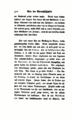 Von der Sprachfaehigkeit und dem Ursprung der Sprache 310.png