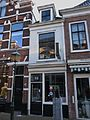 Voorburg - GM - Herenstraat 92.JPG