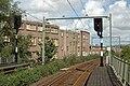 Voorseinen Rotterdam Bergweg.jpg