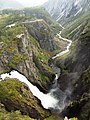 Voringfossen 1.jpg