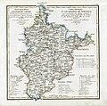 Voronezh governorate 1822.jpg