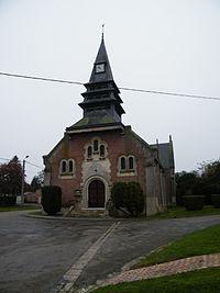 Vrély (Somme) France (2).JPG