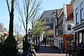 Vrouwjuttenland Delft 2018 2.jpg