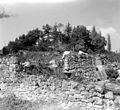 Vu du moulin, Bélesta, 9 octobre 1897 (3883249477).jpg