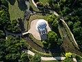 Vue aérienne du domaine de Versailles par ToucanWings - Creative Commons By Sa 3.0 - 043.jpg