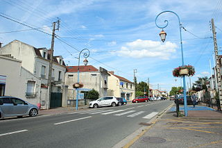 Route nationale 13