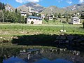 Vue des Villages de La Salette Fallavaux.jpg