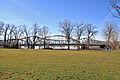 Vue sur le pont Lachapelle, parc Belmont (Ahuntsic-Cartierville).jpg