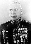 Vyacheslav Tsvetaev.jpg