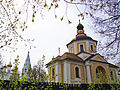 Vyazniki. Temples of Blagoveshchensky Monastery.jpg