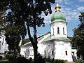 Vydubychi (St. Michael's) Monastery - panoramio (1).jpg