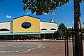 Wäinö Aaltosen koulu 2.jpg