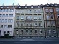 Würzburg - Haugerring 9 links.jpg