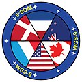 WGS-9 logo.jpg