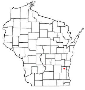 WIMap-doton-West Bend.png