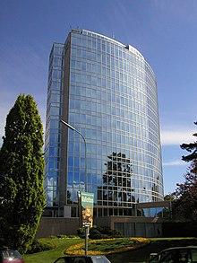 27d4c812787 Intellectuele eigendom - Wikipedia