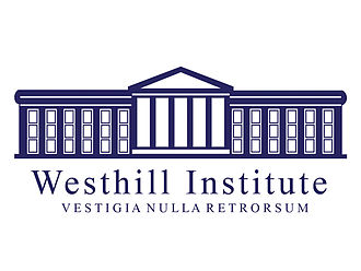 Westhill Institute - Image: WI Logo