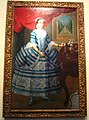 WLA brooklynmuseum Dona Mariana Belsunse y Salasar.jpg