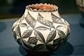 WLA brooklynmuseum Pueblo Acoma Water Jar.jpg