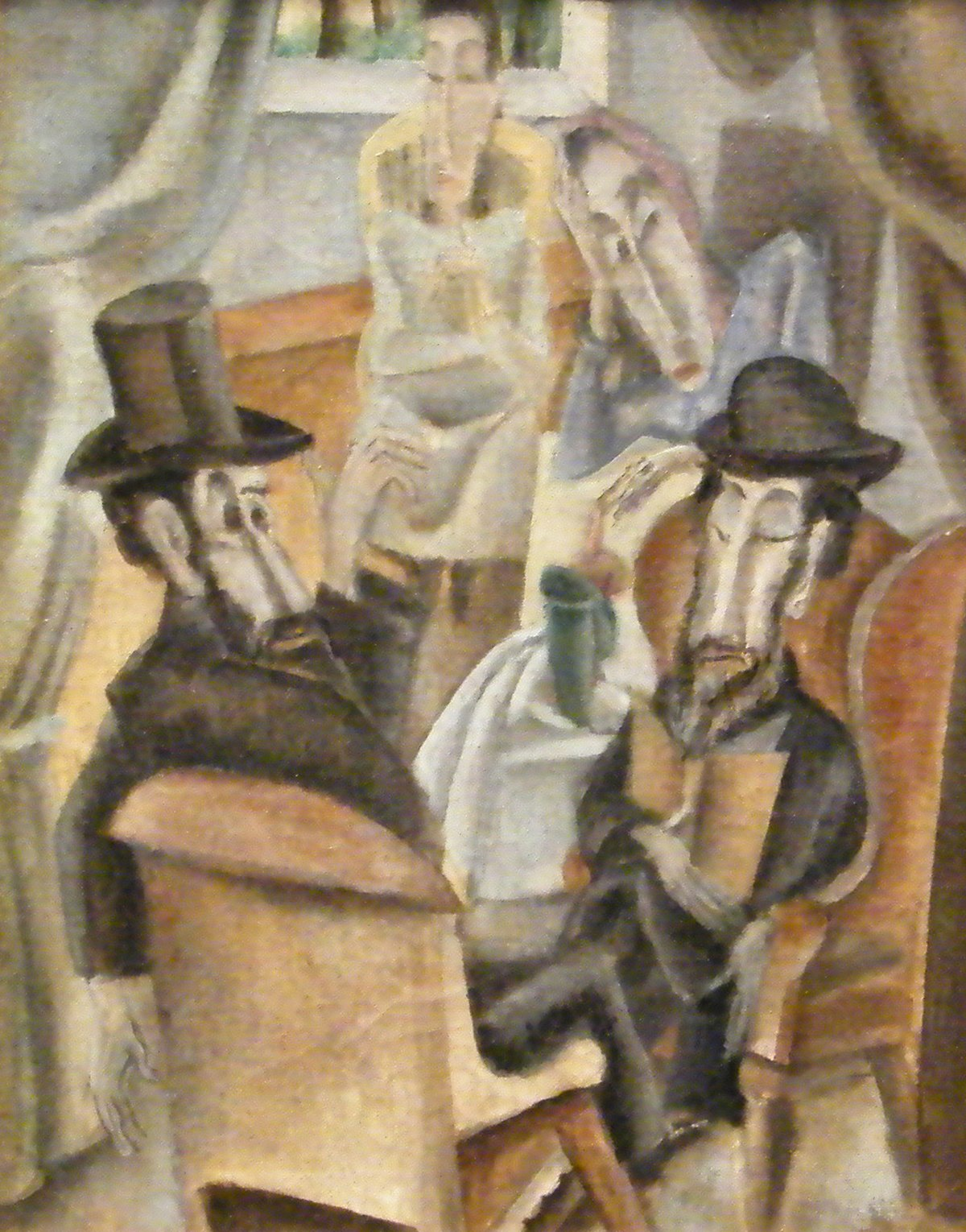 the life and struggles of max weber Weber identified three aspects of class: (i) a specific causal component of actors life chances (ii) which rests exclusively on economic interests and wealth, and (iii) is represented under conditions of labor and commodity markets.