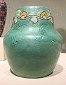 WLA lacma Arequipa Pottery Vase 1911-13.jpg