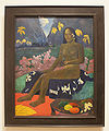 WLA moma The Seed of the Areoi by Paul Gauguin 1.jpg