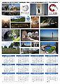 WLM-Kalender-2013-AT.jpg